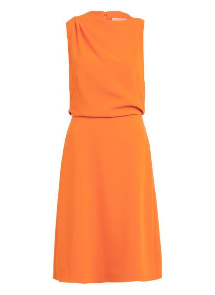 damsel in a dress Kleid JOVIE, Farbe: ORANGE (Bild 1)