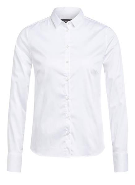 MOS MOSH Bluse , Farbe: WEISS (Bild 1)
