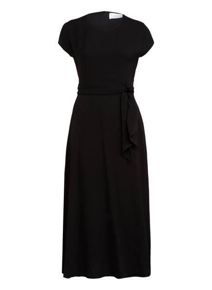 BOSS Kleid DACARI, Farbe: SCHWARZ (Bild 1)