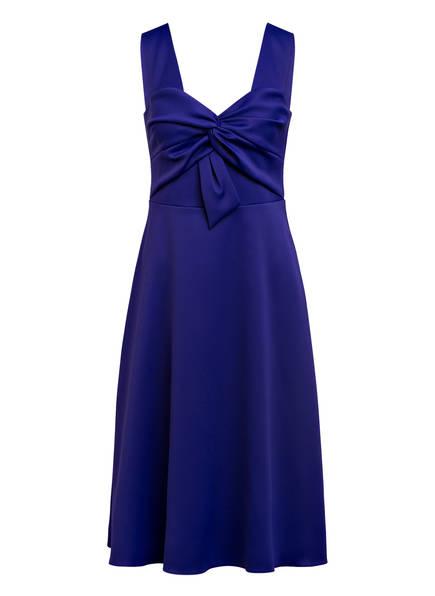 Phase Eight Kleid JADINE, Farbe: LILA (Bild 1)