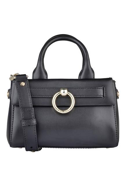 CLAUDIE PIERLOT Handtasche ANOUCKLADYMINIE, Farbe: SCHWARZ (Bild 1)