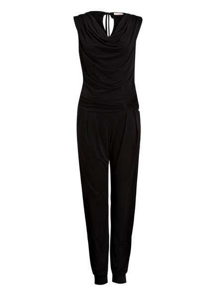 RINASCIMENTO Jumpsuit, Farbe: NAVY (Bild 1)