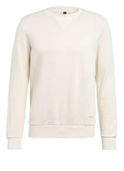 Marc O'Polo Sweatshirt, Farbe: BEIGE (Bild 1)