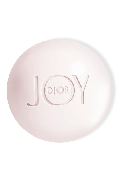 DIOR JOY BY DIOR (Bild 1)