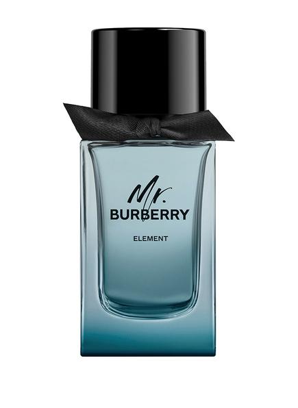 BURBERRY BEAUTY Mr. BURBERRY ELEMENT (Bild 1)