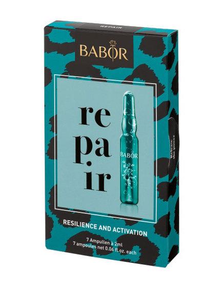 BABOR REPAIR (Bild 1)