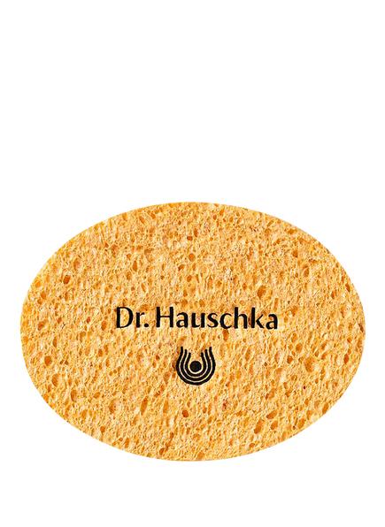 Dr.Hauschka KOSMETIKSCHWAMM (Bild 1)