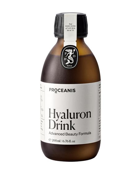 PROCEANIS HYALURON DRINK (Bild 1)