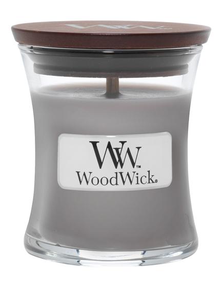 WoodWick SUEDE & SANDALWOOD (Bild 1)