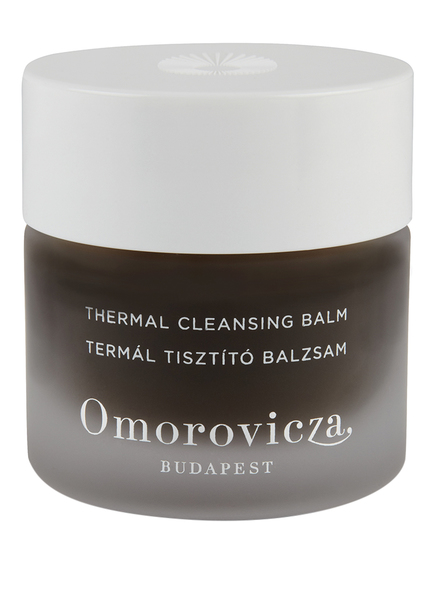 Omorovicza THERMAL CLEANSING BALM (Bild 1)