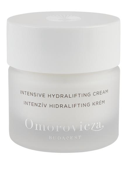Omorovicza INTENSIVE HYDRA-LIFTING CREAM (Bild 1)