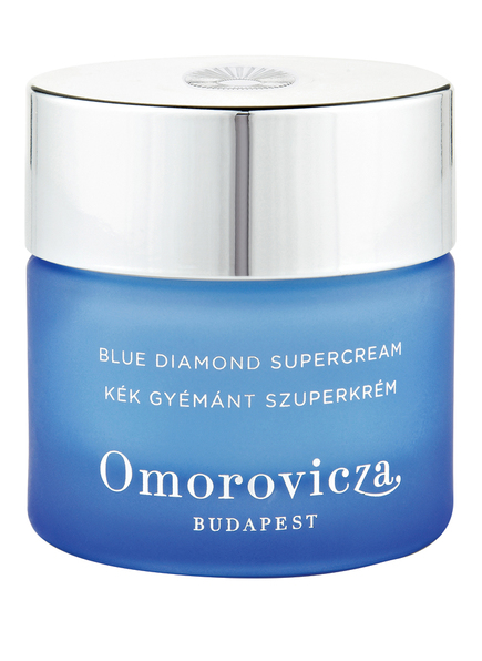 Omorovicza BLUE DIAMOND SUPER-CREAM (Bild 1)