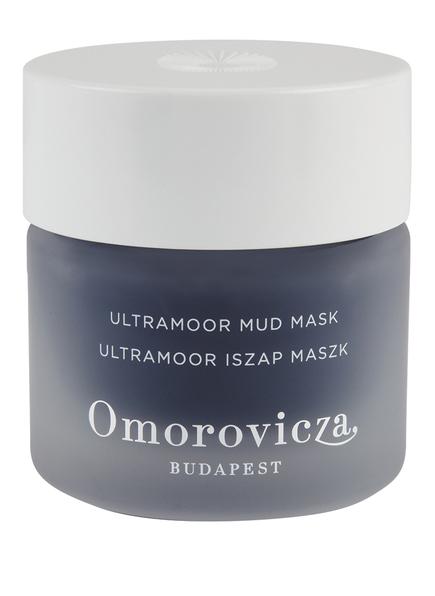 Omorovicza ULTRAMOOR MUD MASK (Bild 1)