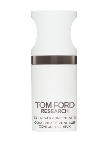 TOM FORD BEAUTY EYE REPAIR CONCENTRATE (Bild 1)