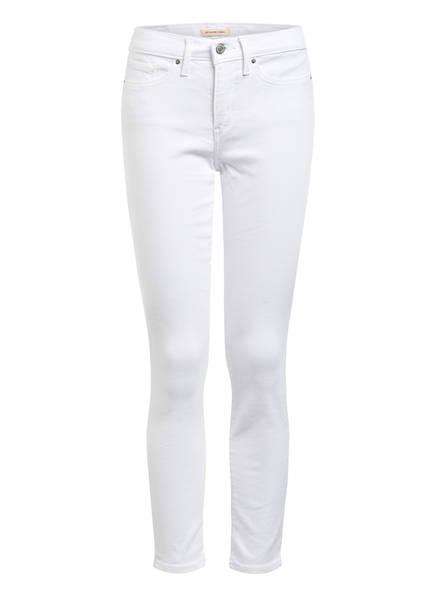 Levi's® Skinny Jeans 311 , Farbe: 0089 RNWHITE (Bild 1)