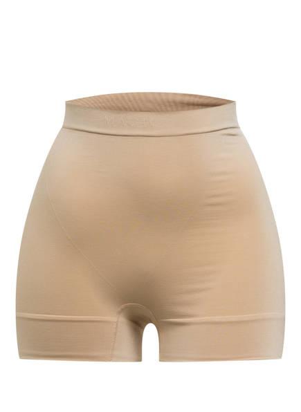 MAGIC Bodyfashion Shape-Shorts COMFORT , Farbe: CREME (Bild 1)