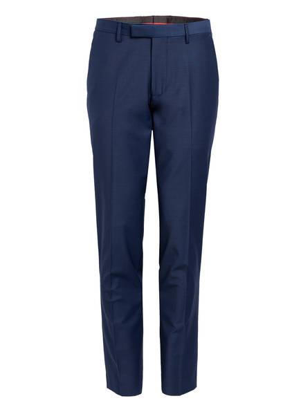 CINQUE Anzughose CIFARO-H Super Slim Fit, Farbe: DUNKELBLAU (Bild 1)