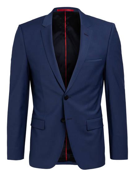 HUGO Anzugsakko ARTI Extra Slim Fit, Farbe: 463 OPEN BLUE (Bild 1)
