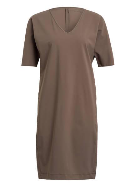 RAFFAELLO ROSSI Kleid LEXI, Farbe: KHAKI (Bild 1)