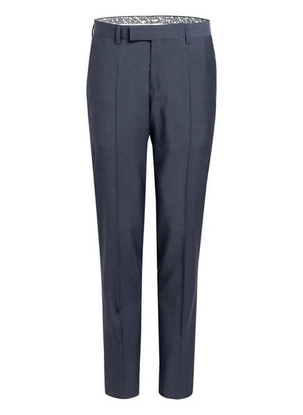 BALDESSARINI Anzughose Extra Slim Fit, Farbe: 6200 BLUE ASHES (Bild 1)