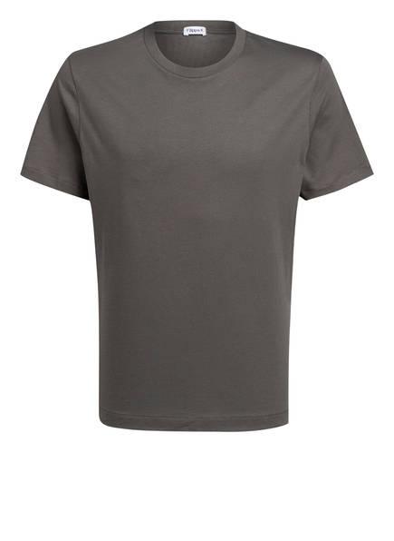 Filippa K T-Shirt SINGLE, Farbe: GRAU (Bild 1)