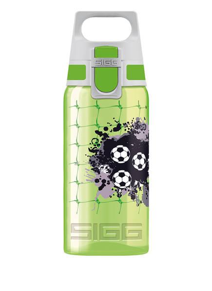 SIGG Trinkflasche VIVA ONE, Farbe: GRÜN (Bild 1)