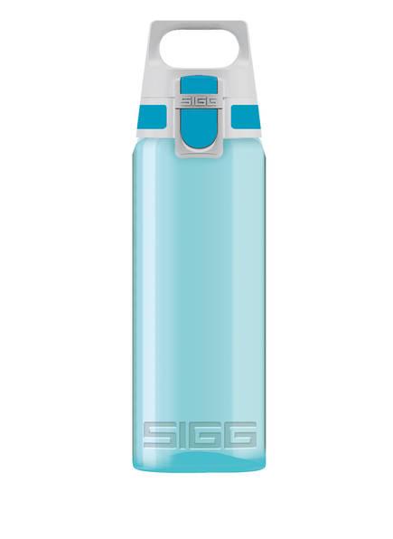 SIGG Trinkflasche TOTAL COLOR, Farbe: TÜRKIS (Bild 1)