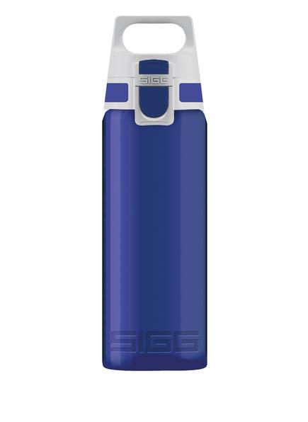 SIGG Trinkflasche TOTAL COLOR, Farbe: BLAU (Bild 1)