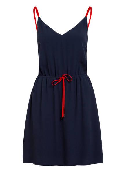 TOMMY JEANS Kleid, Farbe: DUNKELBLAU (Bild 1)