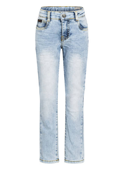 Koko Noko Jeans , Farbe: DENIM (Bild 1)