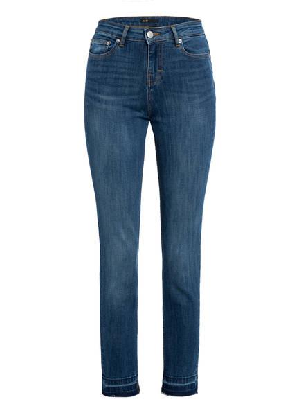 maje Skinny-Jeans , Farbe: 0201 BLEU (Bild 1)
