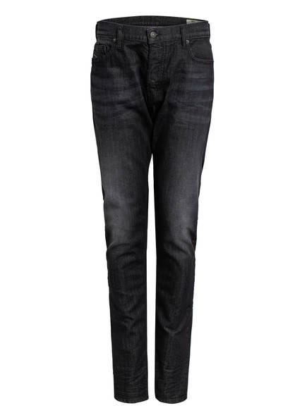 DIESEL Jeans LUSTER Slim Fit, Farbe: 01 BLUE (Bild 1)