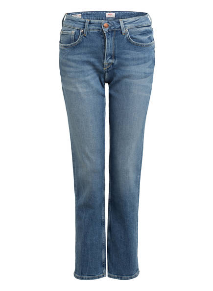 Pepe Jeans Jeans MARY, Farbe: MF4 ARCHIVE LIGHT USED (Bild 1)