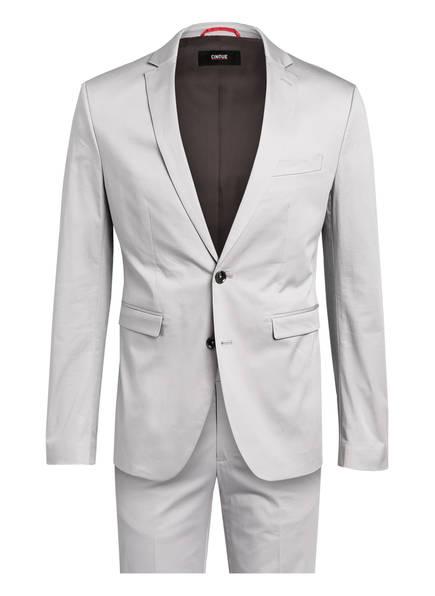 CINQUE Anzug CIMELOTTI Slim Fit, Farbe: HELLGRAU (Bild 1)