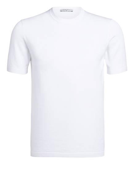CIRCOLO 1901 T-Shirt , Farbe: WEISS (Bild 1)