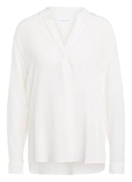 seidensticker Bluse, Farbe: WEISS (Bild 1)