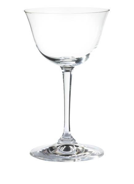 RIEDEL 2er-Set Cocktailgläser, Farbe: TRANSPARENT (Bild 1)