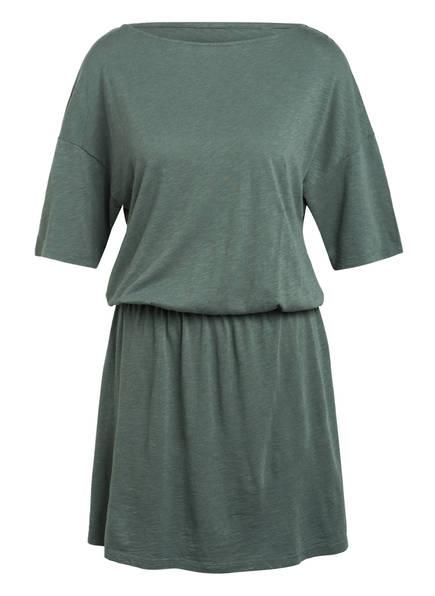 Juvia Kleid, Farbe: GRÜN (Bild 1)