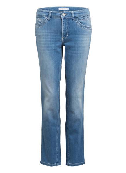 MAC Jeans MELANIE , Farbe: D464 LIGHT BLUE AUTHENTIC (Bild 1)