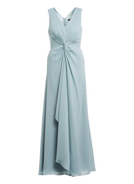 Vera Mont Abendkleid , Farbe: MINT (Bild 1)