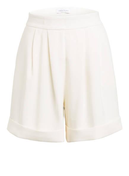 Hebe Studio Shorts , Farbe: ECRU (Bild 1)