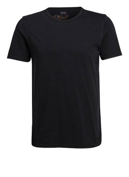 BOSS T-Shirt TOKKS, Farbe: SCHWARZ (Bild 1)