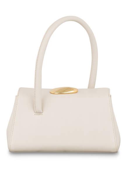 LITTLE LIFFNER Handtasche BABY BOSS, Farbe: CREME (Bild 1)