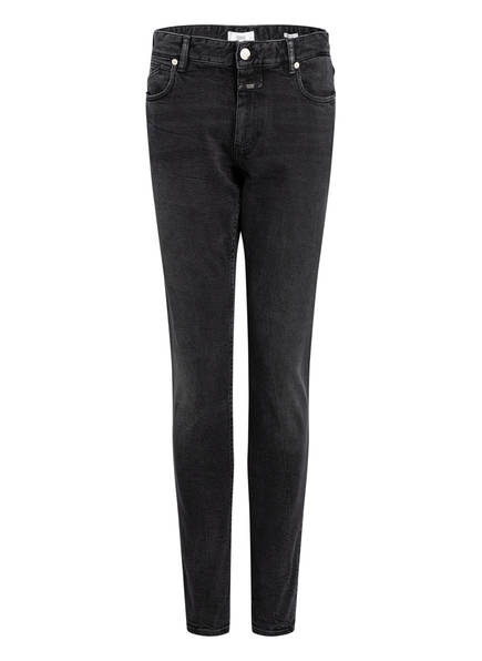 CLOSED Jeans UNITY Extra Slim Fit , Farbe: DGY DARK GREY (Bild 1)