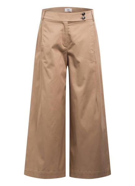 CLOSED Culotte LUNA, Farbe: BEIGE (Bild 1)