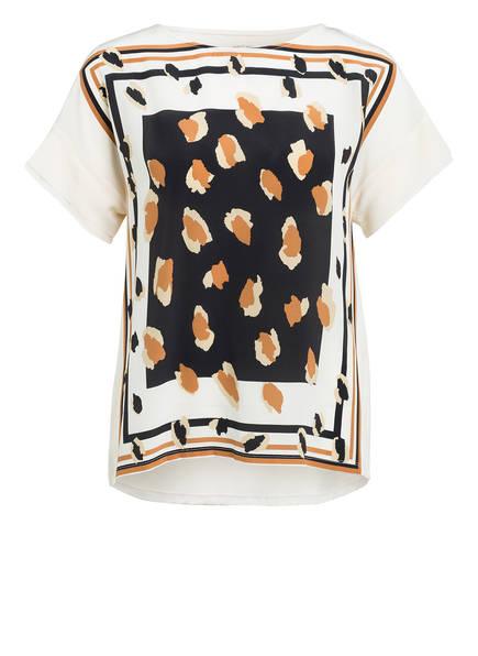 MARC CAIN Blusenshirt, Farbe: 115 birch (Bild 1)