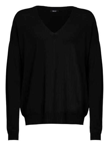 RIANI Pullover, Farbe: SCHWARZ (Bild 1)