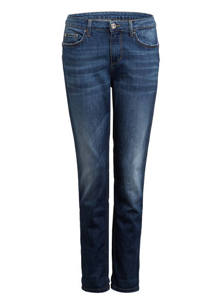 LIU JO Jeans , Farbe: 78092 DEN. BLUE CONSISTS WA (Bild 1)