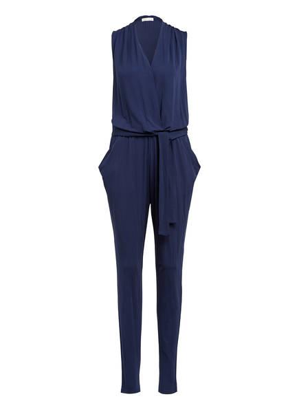 MICHAEL KORS Jumpsuit, Farbe: BLAU (Bild 1)
