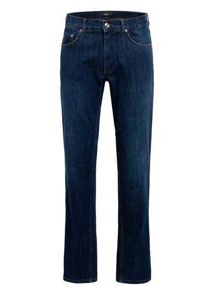 BRAX Jeans COOPER DENIM Regular Fit, Farbe: 26 REGULAR BLUE USED (Bild 1)